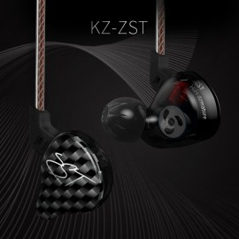 KZ Earphone Headset