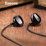 Bass Earphones